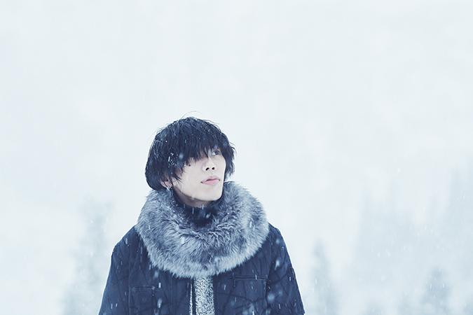 米津玄師 ハチ シングル アルバム
