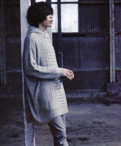米津玄師 ファッション ブランド